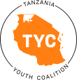 Tanzania Youth Coalition