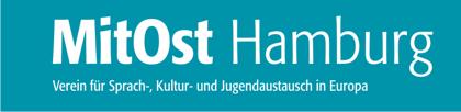 MitOst Hamburg
