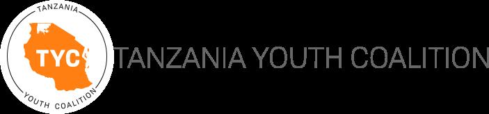 Tanzania Youth Coalition