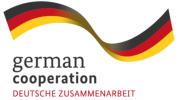 German Corp
