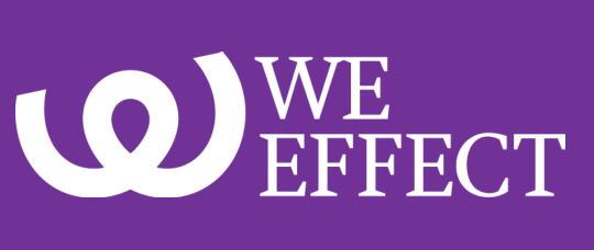 We Effect